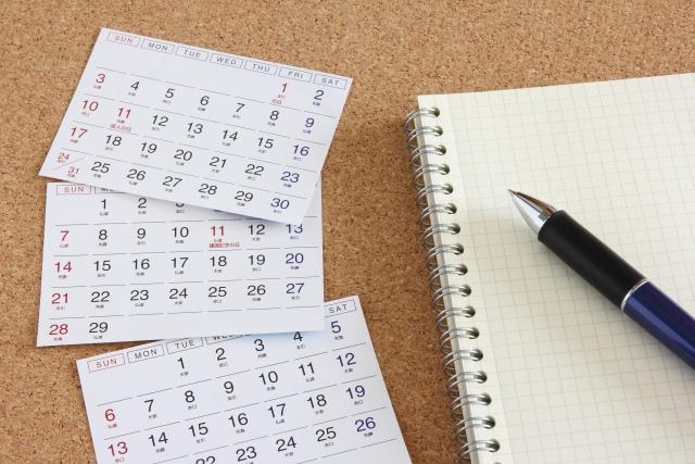 ネイルスクール卒業にかかる費用と時間